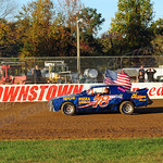dirt track racing image - Oct_10_8266