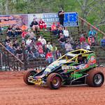 dirt track racing image - Apr_29_16_3344