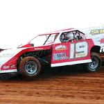 dirt track racing image - Apr_29_16_3419