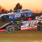 dirt track racing image - Apr_23_3008