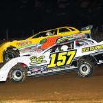 dirt track racing image - Aug_06_16_0705