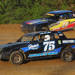 dirt track racing image - Aug_06_16_0674