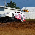 dirt track racing image - Jul_30_16_9730