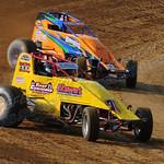 dirt track racing image - May_21_4546