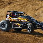 dirt track racing image - May_21_16_4575