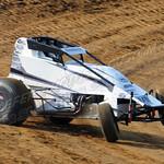 dirt track racing image - May_21_4572