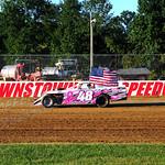 dirt track racing image - Sep032016_0136_