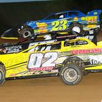dirt track racing image - Sep_17_16_2993