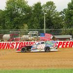 dirt track racing image - Sep_17_16_2898