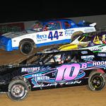 dirt track racing image - Sep_17_16_3016