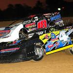 dirt track racing image - Sep_23_3382