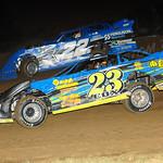 dirt track racing image - Sep_23_16_3419