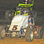 dirt track racing image - Oct_14_17_2885