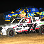 dirt track racing image - Oct_14_17_2920
