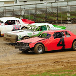 dirt track racing image - Oct_15_17_3218