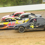 dirt track racing image - Oct_15_17_3012