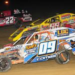 dirt track racing image - July_15_17_6318
