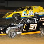 dirt track racing image - June_17_17_3718