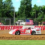 dirt track racing image - June_24_17_4012