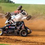 dirt track racing image - June_24_17_4022