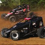 dirt track racing image - June_24_17_4046