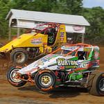 dirt track racing image - June_24_17_4027
