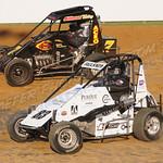 dirt track racing image - June_24_17_4086