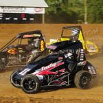 dirt track racing image - June_24_17_4075