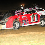 dirt track racing image - Sept_30_17_0708