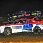 dirt track racing image - Sept_30_17_0809