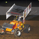dirt track racing image - Sept_30_17_0672