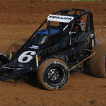 dirt track racing image - April_20_18_4274