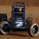 dirt track racing image - April_20_18_4405