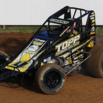 dirt track racing image - April_20_18_4273