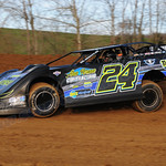 dirt track racing image - April_20_18_4270