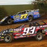 dirt track racing image - Jul_14_18_9800