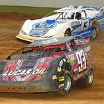 dirt track racing image - Jul_14_18_9795