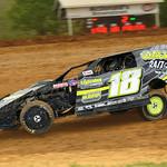 dirt track racing image - Jul_14_18_9775