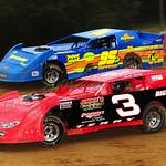 dirt track racing image - Jul_14_18_9812