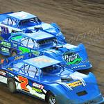 dirt track racing image - Jun_16_18_8094