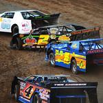 dirt track racing image - Jun_16_18_8086