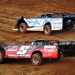 dirt track racing image - Jun_16_18_8059