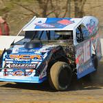 dirt track racing image - Feb_10_18_4011