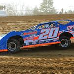 dirt track racing image - Feb_10_18_4005