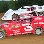 dirt track racing image - May_19_18_6832