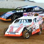 dirt track racing image - May_19_18_6791