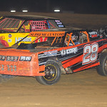 dirt track racing image - Sep_15_18_2883