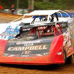 dirt track racing image - Sep_23_18_3804