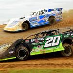 dirt track racing image - Sep_23_18_3792
