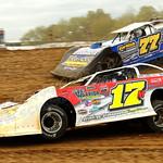 dirt track racing image - Sep_23_18_3818
